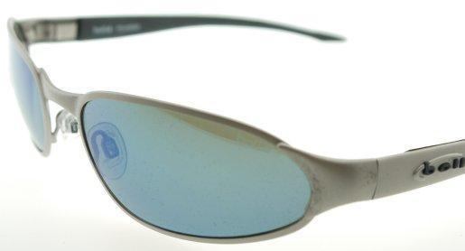 bolle polarized sunglasses auxn  bolle polarized sunglasses