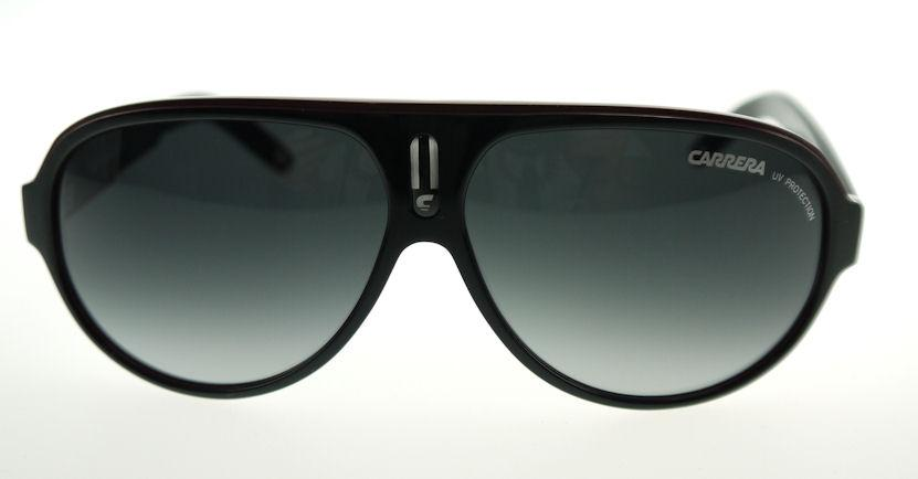 b3e2b73aea138 ... Carrera 25 Black Red White Gray Sunglasses 25S WYS catch 4fc0f 17d7e ...