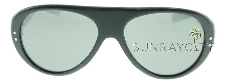 nike vintage sunglasses