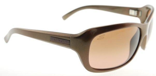 27dd17963870 Serengeti Vittoria Copper / Drivers Sunglasses 7260