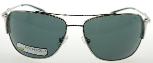 3aecda6fb4 Smith Rosewood Gray   Silver GN0 Sunglasses