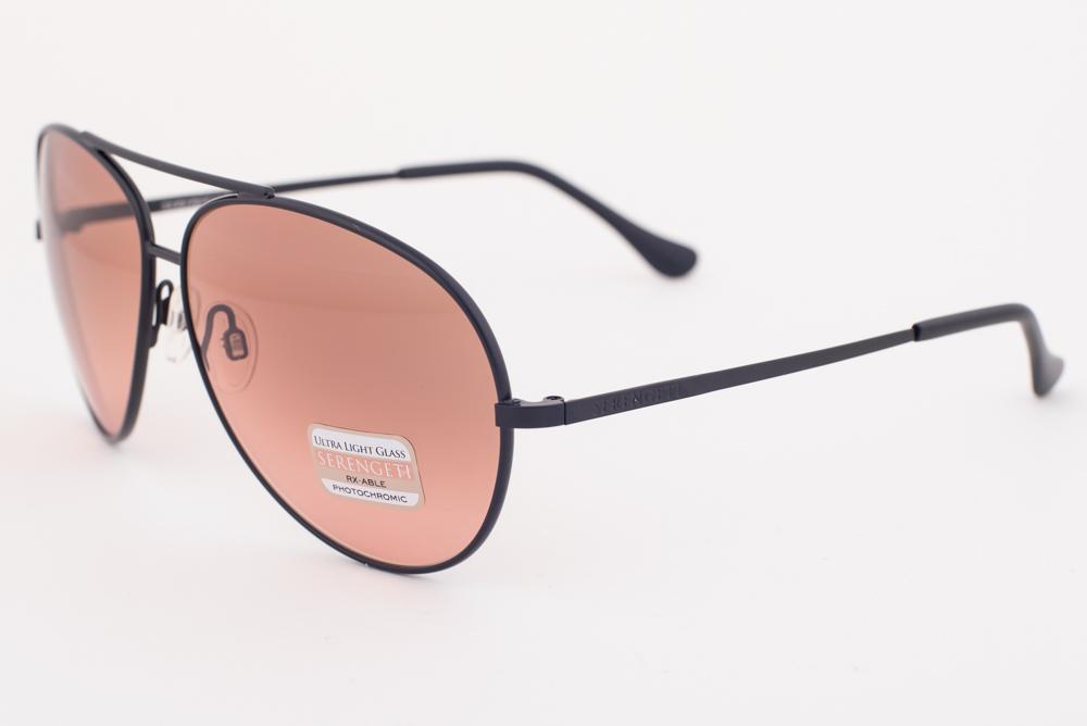 1beacb0c50bd Serengeti Large Aviator   Drivers Gradient Sunglasses 5222