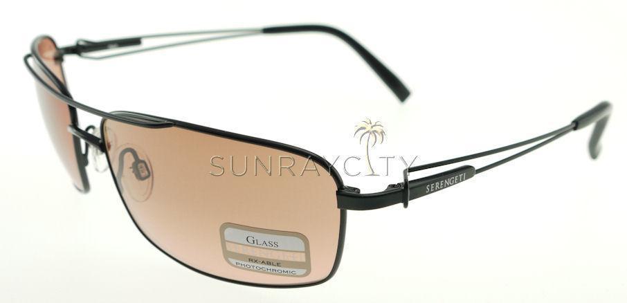 Serengeti Driver Sunglasses  serengeti dante black drivers grant drivers sunglasses 7507