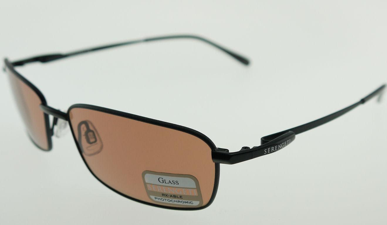 1dbfefb6885 Serengeti Driving Sunglasses Review