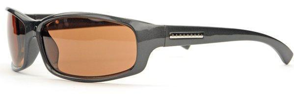 Serengeti Drivers Sunglasses  serengeti ronan slate drivers sunglasses 7017