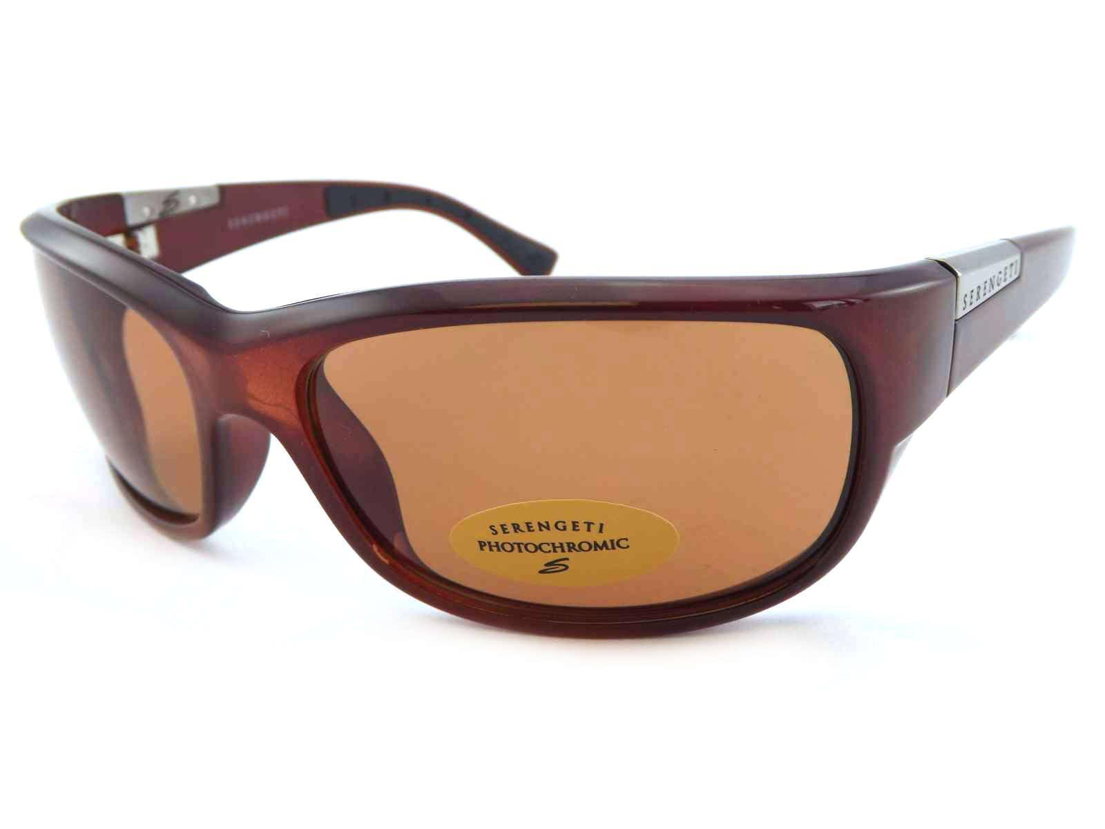 Serengeti Drivers Sunglasses  to bordeaux drivers sunglasses 7056