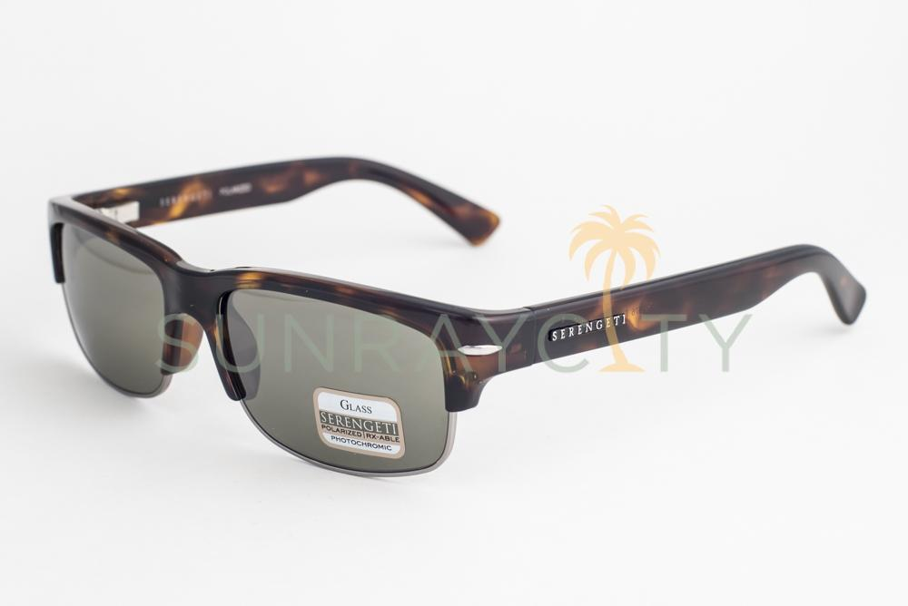 c820c48517b Serengeti Polarized Sunglasses Review