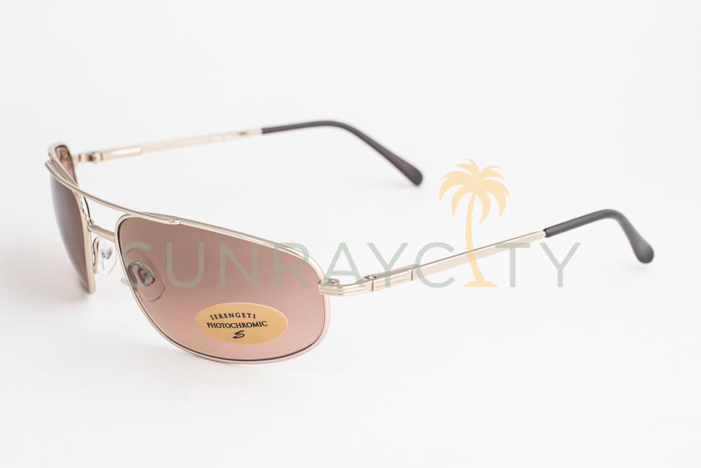 Serengeti Velocity Sunglasses  serengeti velocity gold drivers grant sunglasses 7096