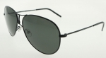 Carrera 4/S Semi Matte Black / Gray Sunglasses 4/S PDEX1